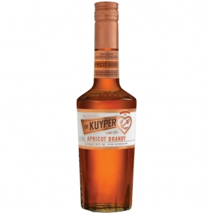 1847_175_kuyper-apricot-brandy_400.png