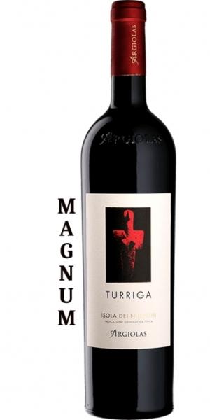 184_858_turriga-magnum-400.png