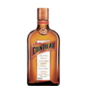 1858_393_cointreau-400.png