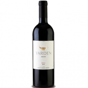1878_178_yarden-malbec-400.png