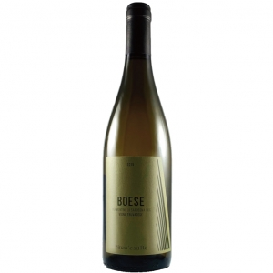 1881_355_boese-vermentino-400.png