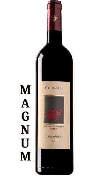 189_507_corrasi(-magnum-400.png