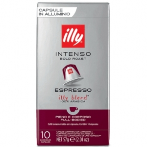 1901_451_illy-nespresso-intenso--400.png