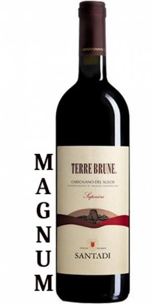 190_604_terre-brune-1.5-400---.png
