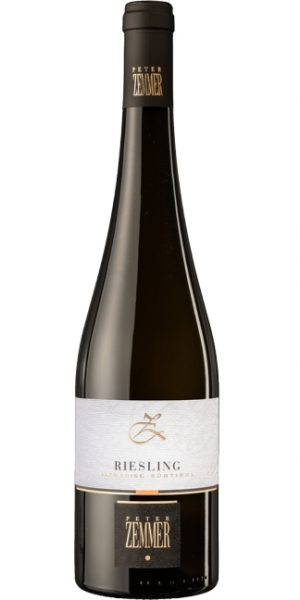 1915_866_riesling-peter-zemmer-400.png
