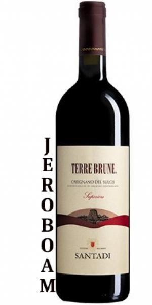 193_128_terre-brune-3-litri-400.png