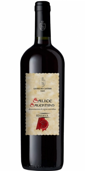 1946_640_salice-salentino_leone-de-castris-400.jpg