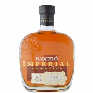 1962_732_barcelo-imperial-700ml-400.jpg
