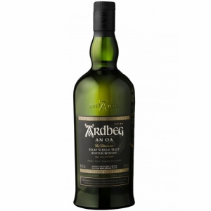 1966_123_ardbeg-an-oa-single-malt-whisky-400.jpg