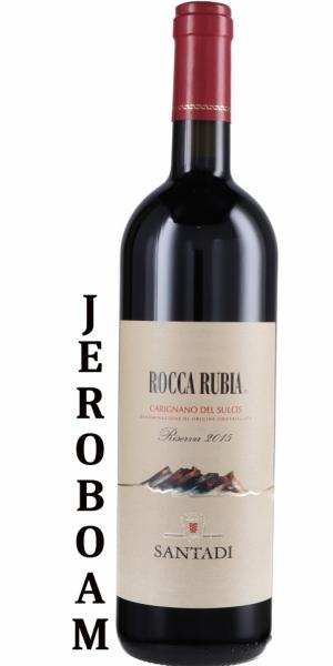 196_209_rocca-rubia3litri-400.png