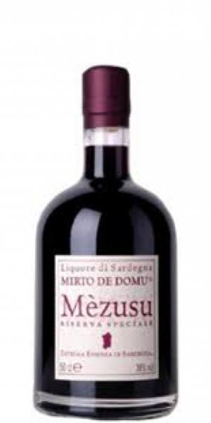 198_226_mezusu-mirto-400.jpg