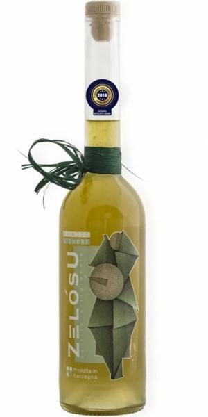 1991_592_spinoso-zelosu-liquori-400.jpg