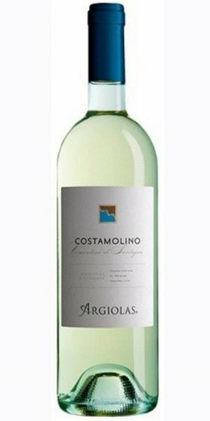 19_852_costamolino-argiolas-500.png