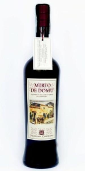 201_394_mirto-de-domu-70-cl--400-bottiglia-classica.jpg