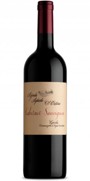 2021_301_cabernet-sauvignon-garda-doc-ad90a307.png