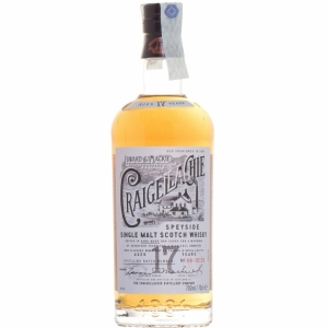 2023_567_craigellachie-17-yo-single-malt-whisky.jpg