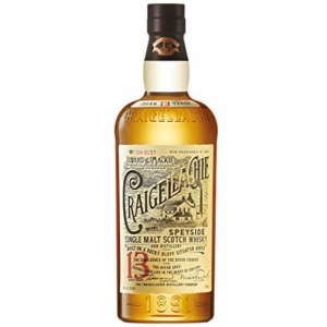 2024_731_craigellachie-13-yo-single-malt-whisky.jpg