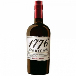 2030_360_james-pepper-1776-rye-1174074-s508.jpg