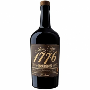 2031_298_james-e-pepper-1776-rye-px-sherry-cask-1715575-s662.jpg