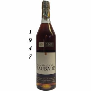 2060_103_1947-laubade-47.jpg