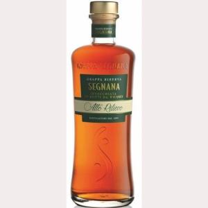 2069_434_segnana-grappa-whisky.jpg