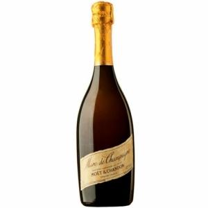 2075_697_marc-de-champagne-moet-chandon-0-70-lt.jpg