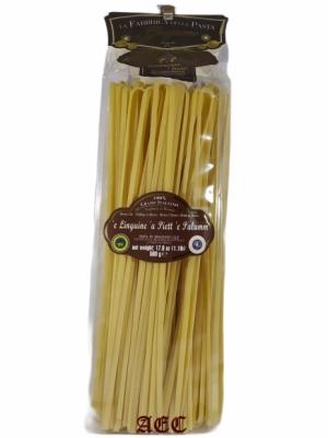 2089_480_pasta-linguine-di-gragnano-20210305_101346.jpg