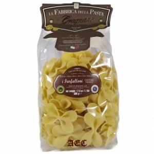 2107_459_pasta-i-farfalloni-20210305_093904.jpg