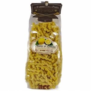 2108_491_pasta-succo-di-limone-di-gragnano-20210305_101104.jpg