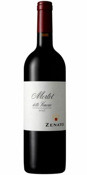 211_749_zenato-merlot.jpg