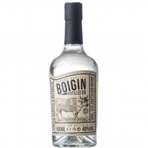 2141_703_boigin-gin-400.png