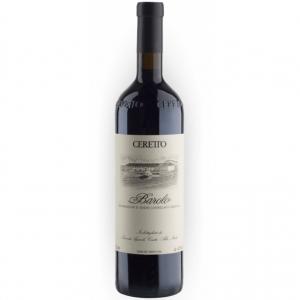 2144_501_barolo-ceretto-400.png
