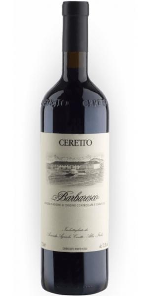 2145_165_ceretto_barbaresco-400.png