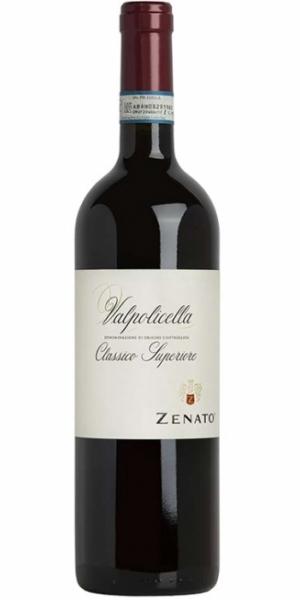 215_569_zenato-valpolicella-classico-superiore-doc-400.jpg