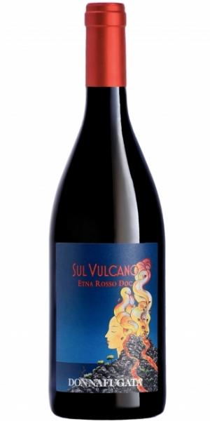 2177_141_sul-vulcano-450.jpg