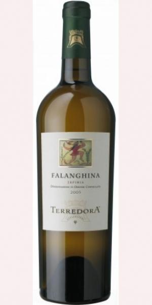 217_386_falanghina-irpinia-doc-terredora-400.jpg
