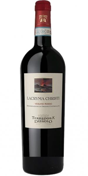 218_761_terredora-lacryma-crysti-r-400.png