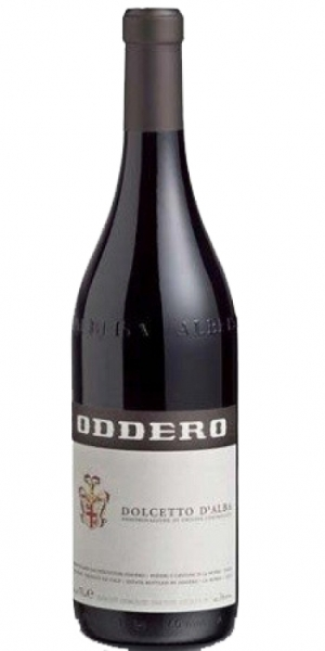 226_643_dolcetto-d-alba-oddero-400.png