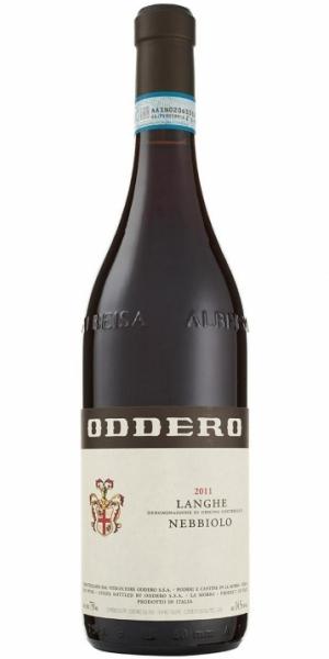228_381_oddero-langhe-nebbiolo-400.jpg