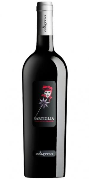 231_406_sartiglia_cannonau-400.png