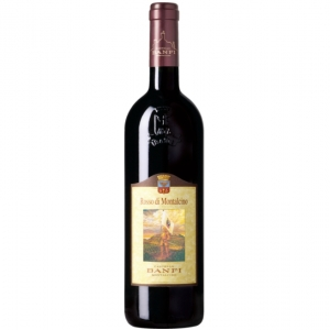 261_101_banfi-rosso-montalcino-400.png
