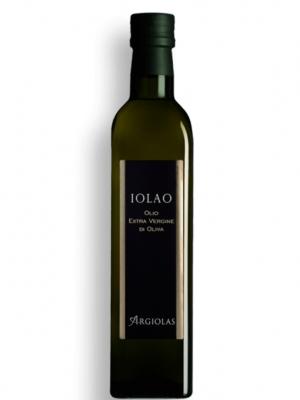 282_459_olio-extravergine-oliva-iolao-argiolas-408x800.png