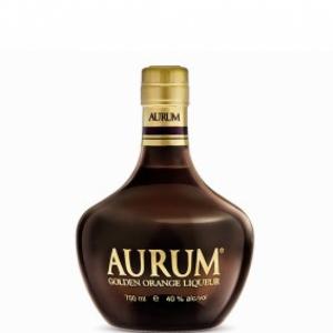 284_738_aurum-liquore-400.jpg