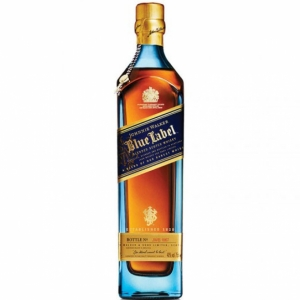 320_231_johnnie-walker-blue-label-400.jpg