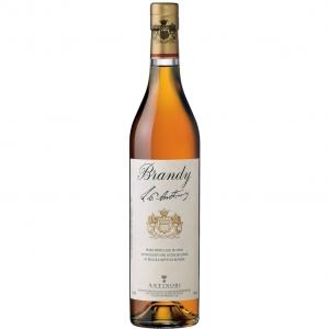 326_120_antinori-brandy_400.png
