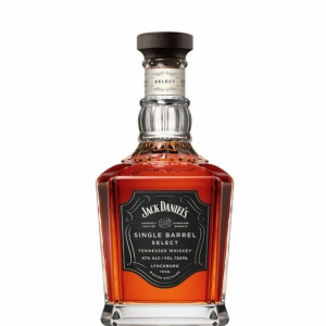 330_451_jack-daniel-s-single-barrel-400.jpg