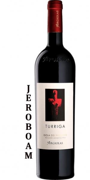 369_659_turriga-jeroboam-400.png