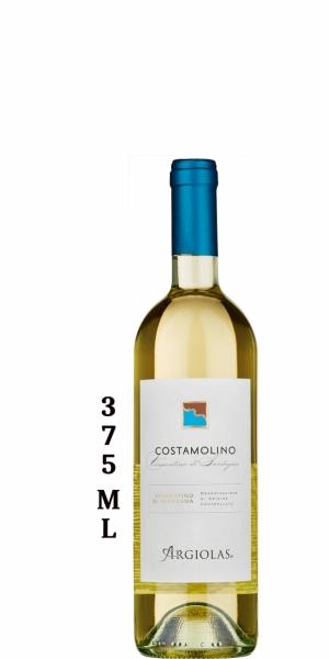 374_750_costamolino-375-400.png