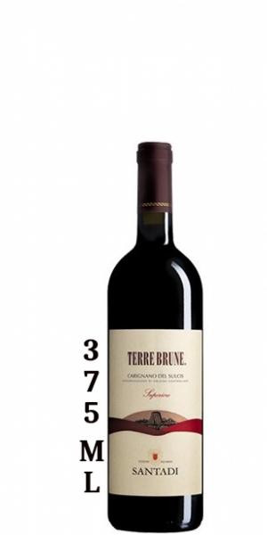 382_456_terre-brune-375-400.png