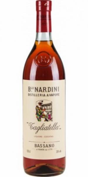 394_367_tagliatella-nardini-1lt-400.jpg